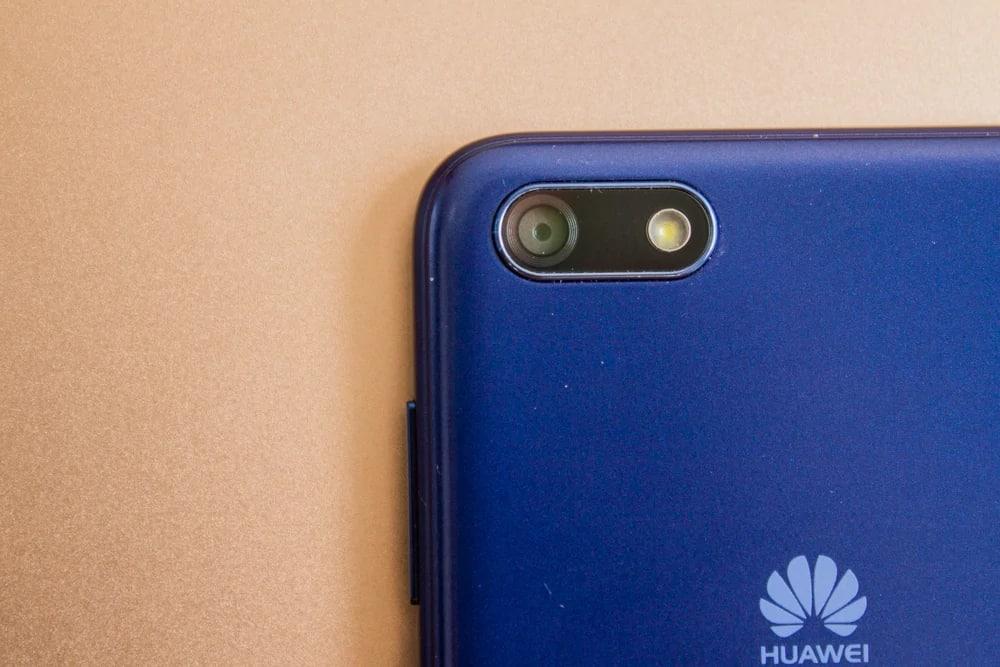 هواوی به دلیل کمبود چیپ تولید گوشیهای ارزان قیمت خود را متوقف میکند