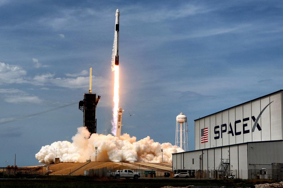 مرور دستاوردهای اسپیس ایکس: شرکتی که در دو دهه ماموریتهای فضایی را دگرگون کرد