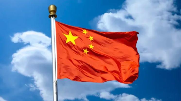 چین به ابر تولید کننده خودروی برقی در جهان تبدیل خواهد شد