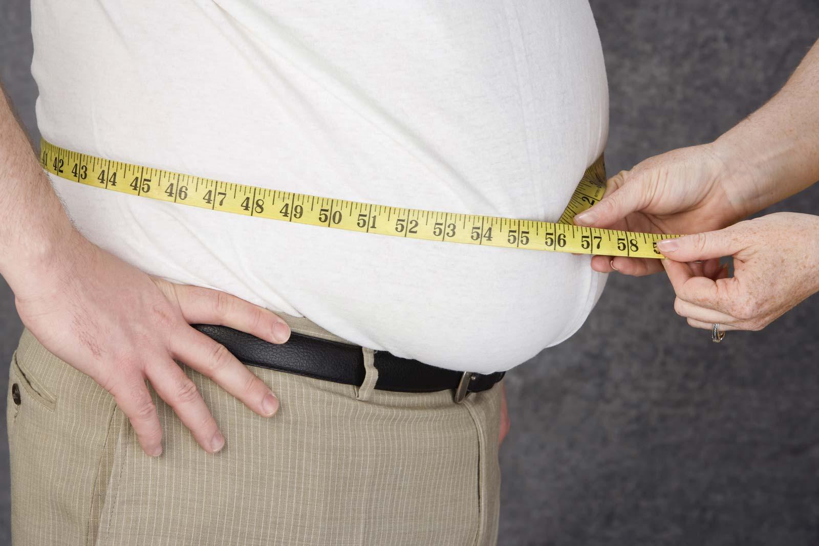 پژوهشی جدید: چاقی خطر ابتلا به ۱۰ نوع سرطان را افزایش میدهد