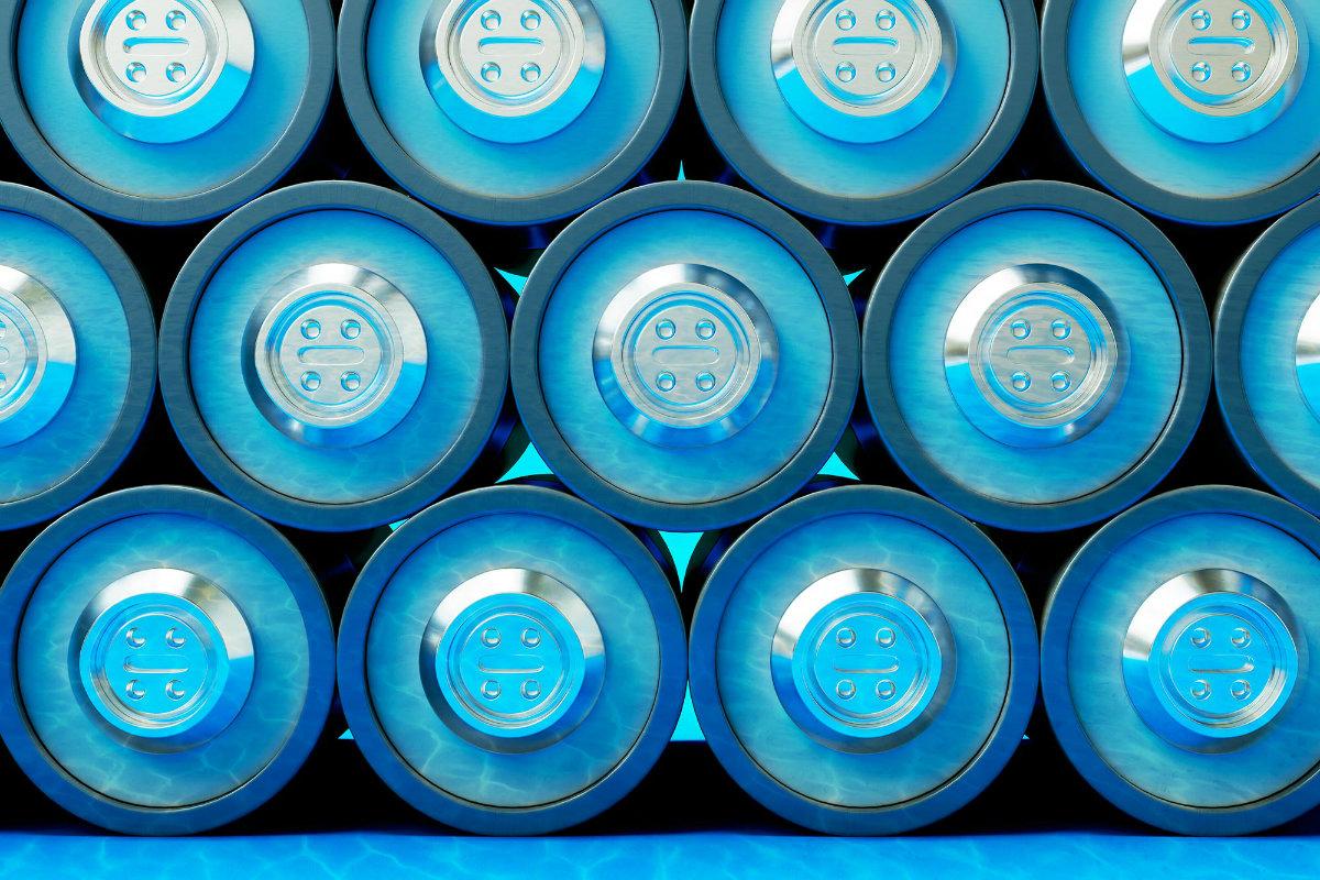 نگاهی به تکنولوژیهایی که میتوانند جایگزینی بهینهتر برای باتریهای لیتیوم یون باشند