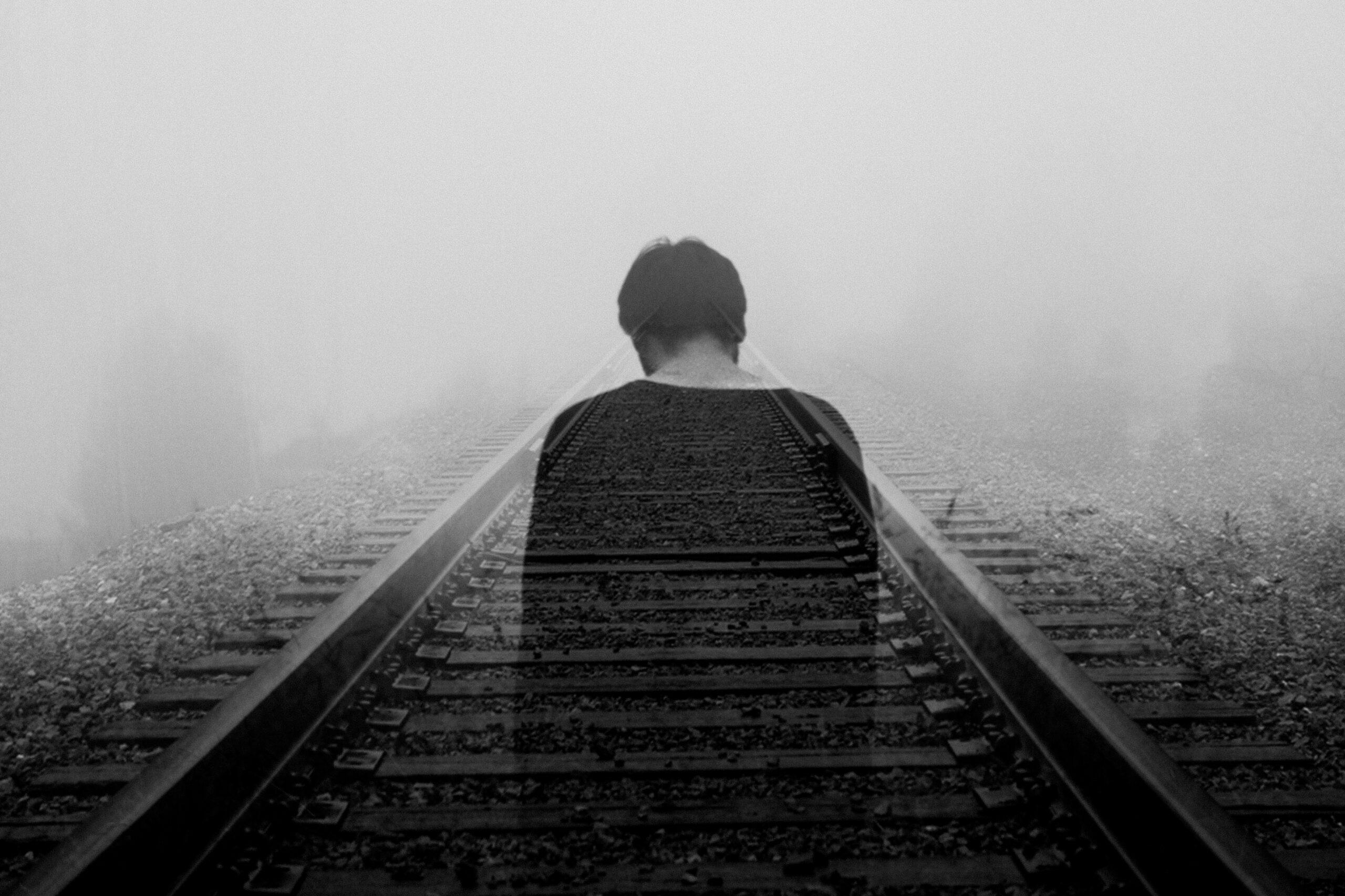محققان به سرنخهای جدیدی از ارتباط احتمالی میان افسردگی و التهاب دست یافتند