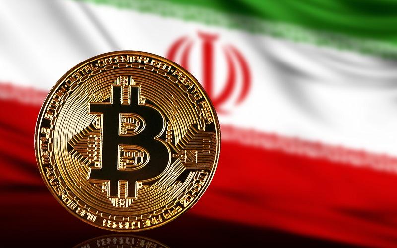 انتقاد سازمان نصر به نامه قالیباف: مسدود سازی صرافیهای رمزارز تاثیر معکوس دارد