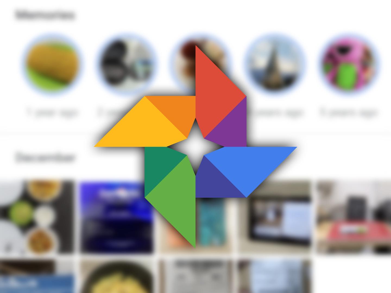 مخفیسازی تصاویر در گوگل فوتوز با قابلیت Locked Folder ممکن شد