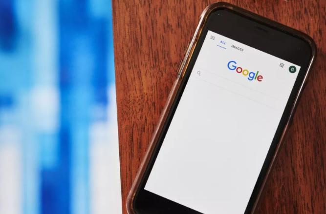 قابلیت جدید گوگل با اطلاعات جعلی و نادرست در نتایج جستجو مبارزه میکند