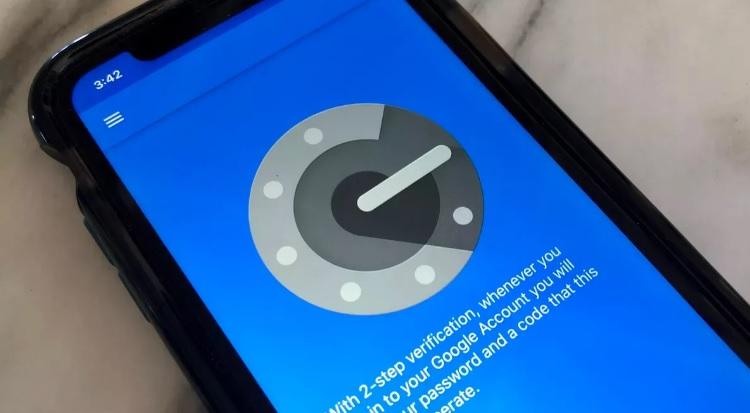 گوگل رویای آینده بدون رمز عبور را با قابلیتهای جدیدی محقق میکند