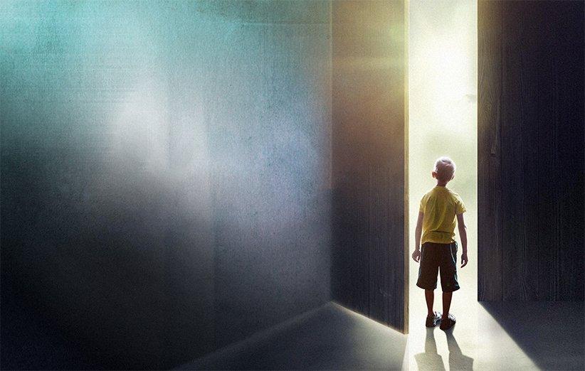 ۱۳ فیلم پرفروش جهان با موضوعات معنوی