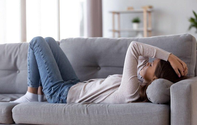 چگونه میتوانیم بر احساس تنهایی و انزوا غلبه کنیم؟