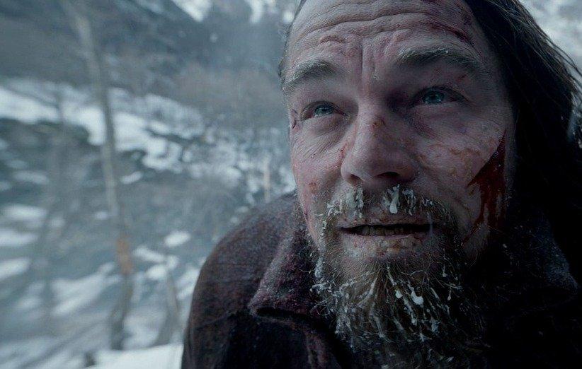 سختترین فیلمهای تاریخ سینما؛ ۲۰ فیلم که به کابوس تبدیل شدند