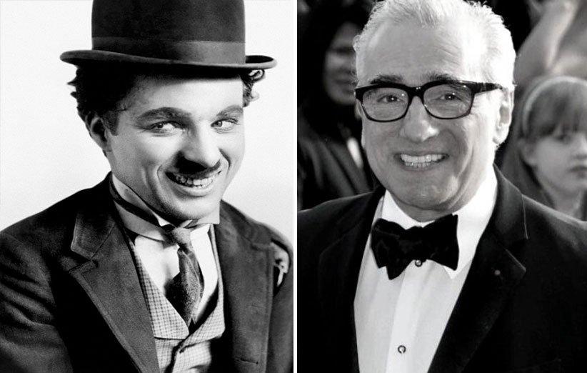 ۷ فیلمساز بزرگ که دنیای ما را دگرگون کردند