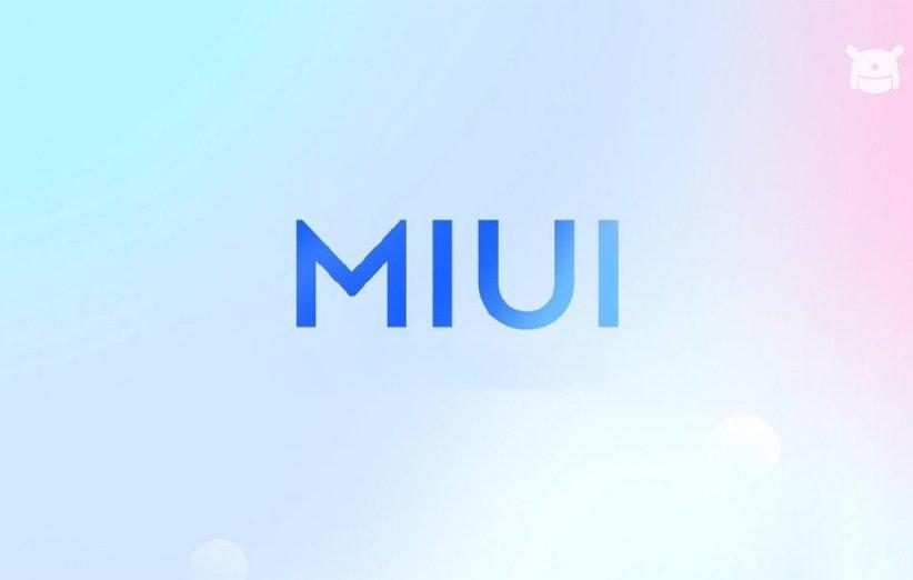 رابط کاربری MIUI 13 شیائومی ۴ تیر عرضه میشود