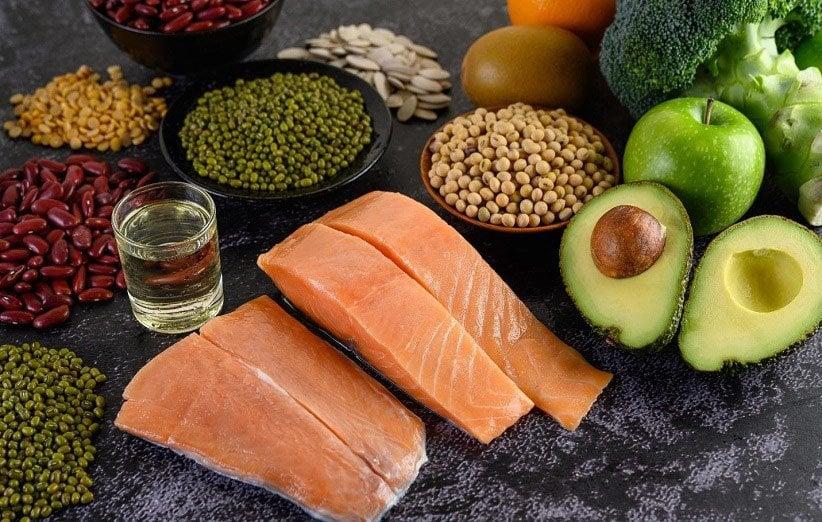 فسفر؛ فواید، علائم کمبود و بهترین منابع غذایی