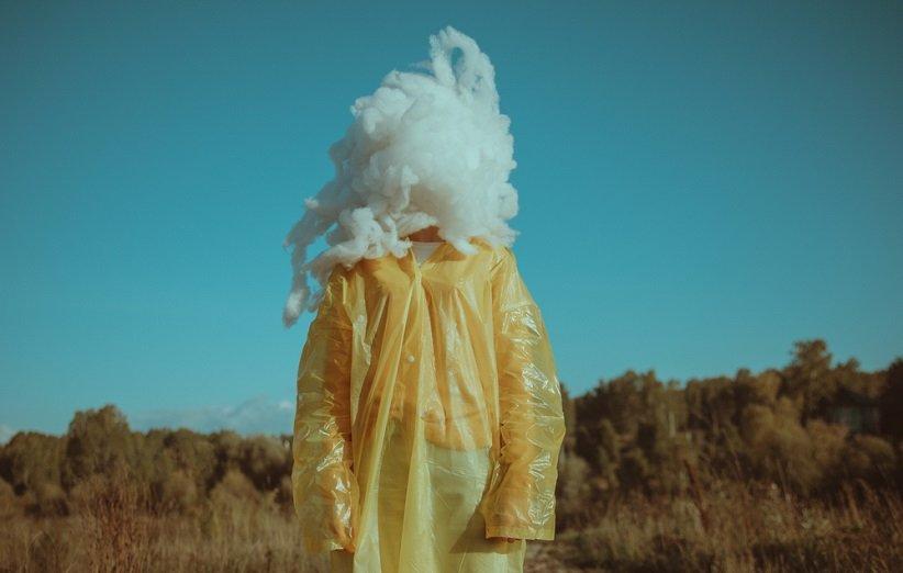 مه مغزی چیست، چه علائمی دارد و چطور درمان میشود؟