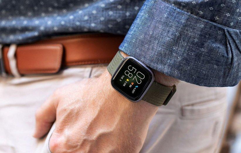 راهنمای خرید دستبندها و ساعتهای هوشمند فیت بیت – هرچه باید بدانید