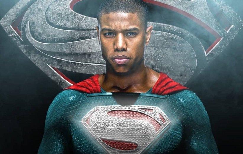 ۱۱ بازیگری که ممکن است در نقش سوپرمن سیاهپوست ظاهر شوند