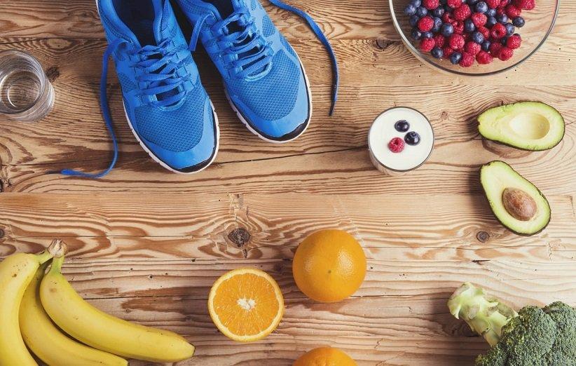 ۱۴ خوراکی برای ریکاوری سریع بدن بعد از دویدن صبحگاهی