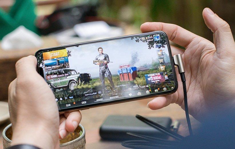 ۱۰ کاری که بازیهای موبایل نباید انجام دهند