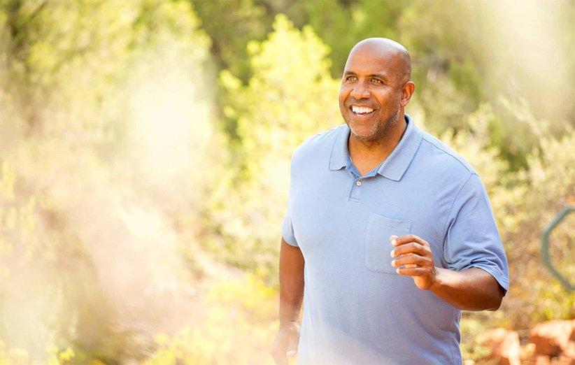 چرا کاهش وزن بعد از ۴۰ سالگی سخت است؟