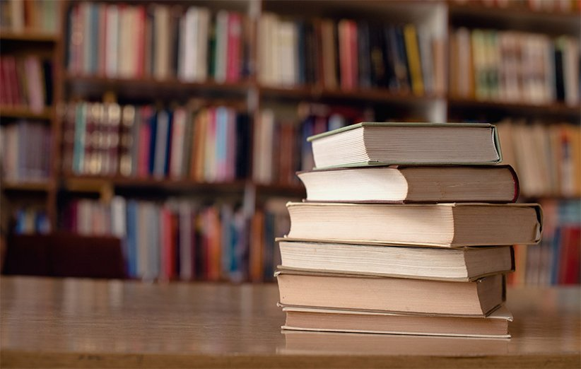 ۴ کتاب برای آشنایی با تاریخ معاصر ایران و تحولات آن
