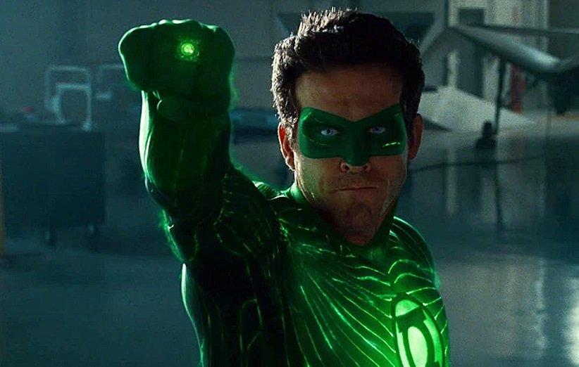 ۱۰ فیلم لغو شدهی دنیای سینمایی DC که میتوانستند تغییرات بزرگی ایجاد کنند