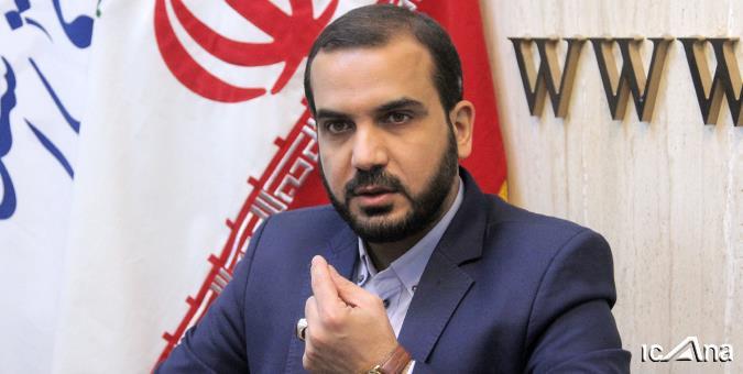 2 سال حبس مجازات پنهانکاران زمین های دولتی