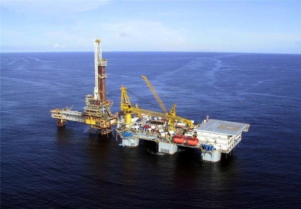 میادین مشترک و فرصت طلایی ۱۵ ساله ماراتن توسعه/ پیشنهاد انتشار ۱۵۰۰ میلیارد تومان اوراق مشارکت نفتی