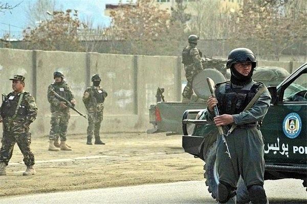کشته شدن یک خبرنگار افغان در قندهار