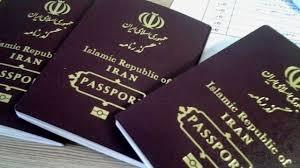 چرا اعتبار پاسپورت بر تسهیل تجارت موثر است؟