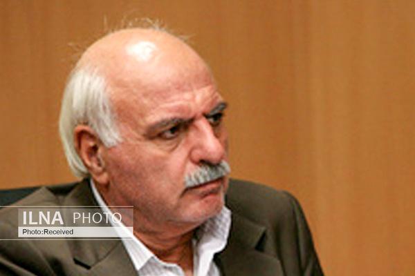 فعالیت صنوف گروههای شغلی یک و دو از فردا در تهران