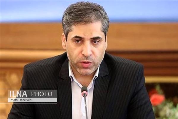 وزیر راه و شهرسازی اطلاعات ملک و محل سکونت خود را ثبت کرد/ واحدی که ثبت نشود، مشمول مالیات خانه خالی خواهد شد/ مردم از ثبت اطلاعات نترسند