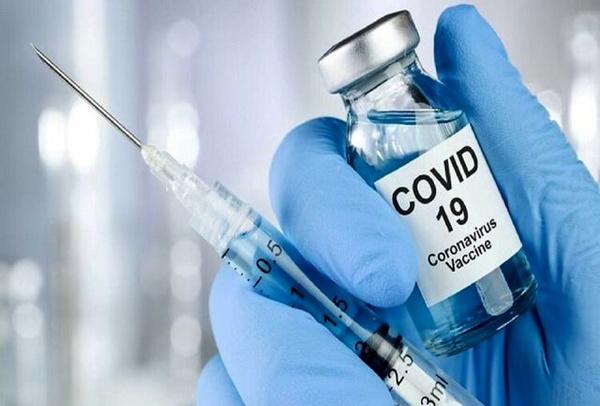 آغاز واردات واکسن کرونا توسط بخش خصوصی تا دو هفته دیگر/ برنامهای برای واردات فایزر نداریم/ هیچ شرکتی ثبت سفارش انجام نداده است