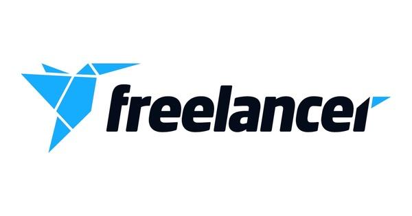 ارائه خدمات احراز هویت و وریفای اکانتهای بین المللی، فریلنسر، بایننس