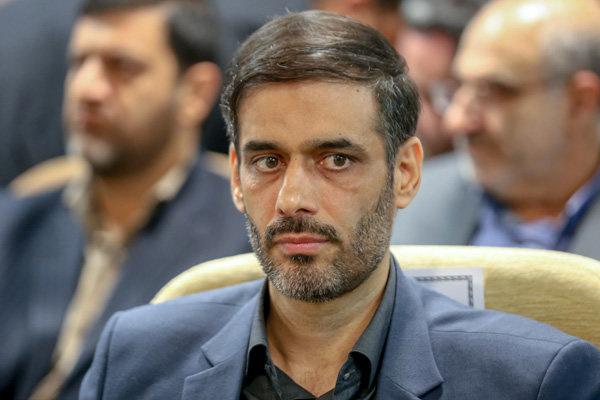 ۱۹ میلیون ایرانی در شرایط بد حاشیه نشینی زندگی میکنند/ با بحران جدی مسکن مواجه هستیم