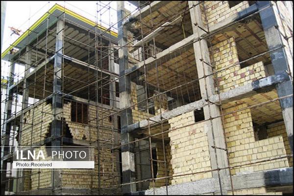 صدور شناسنامه فنی و ملکی برای ساختمانهای بالای ۱۵۰۰ متر اجباری است