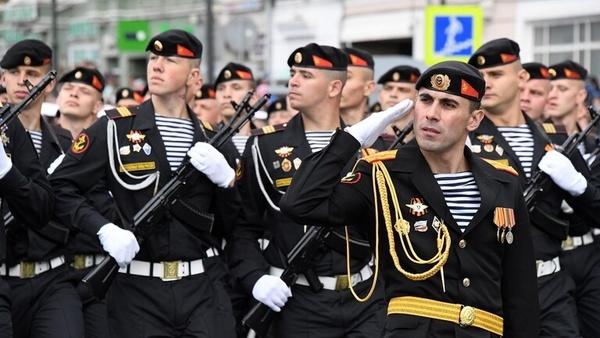 گزارش اطلاعات فنلاند از آمادگی مسکو برای استفاده از نیروهای مسلح در اروپا