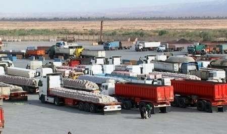 دولت با واردات کالا از بازارچههای مرزی سیستان موافقت کرد