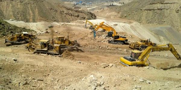 حذف تبصره ۱۹ از قانون بودجه ۱۴۰۰ باعث کندی پیشرفت پروژههای عمرانی میشود