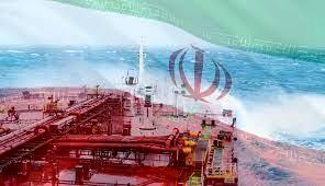 چرا مذاکرات وین برای نفت مهم است؟