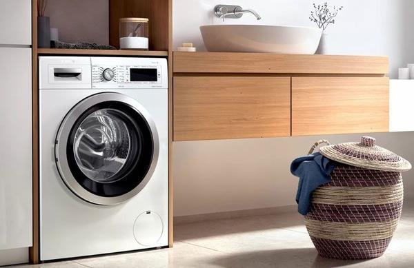 10 نکته برای افزایش طول عمر ماشین لباسشویی