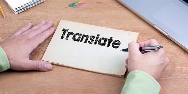 دارالترجمهها چه خدماتی ارائه میدهند؟