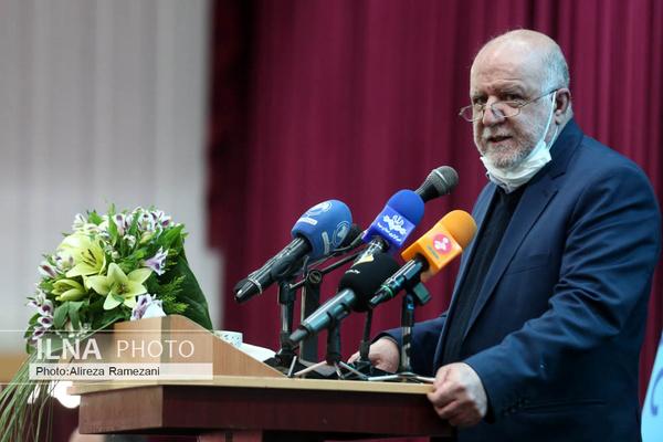 ظرفیت تولید غرب کارون ۶ برابر شد/ به زودی قرارداد توسعه میدان آزادگان با شرکتهای ایرانی امضاء میشود
