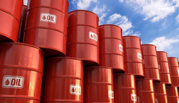 نفت برنت آمادهی جهش برای ۷۰ دلاری شدن
