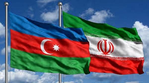 تقسیم عادلانه آب و انرژی بین ایران و آذربایجان