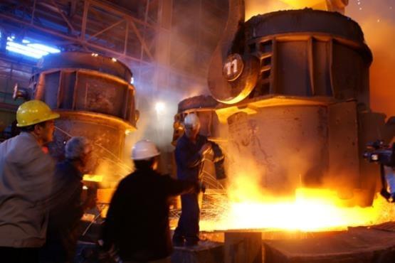 شگلگیری ۹.۵ درصد از اشتغال صنعتی کشور در استان تهران/ ایجاد اشتغال برای ۱۳ هزار و ۳۹۹ کارگر به وسیله ۵۳۱ بنگاه