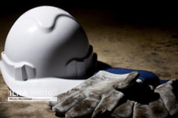 مرگ یک کارگر نگهبان پس از سقوط در چاه آسانسور