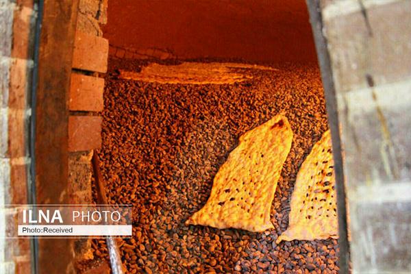 بیانیه اتاق اصناف ایران در مورد تغییر قیمت نان