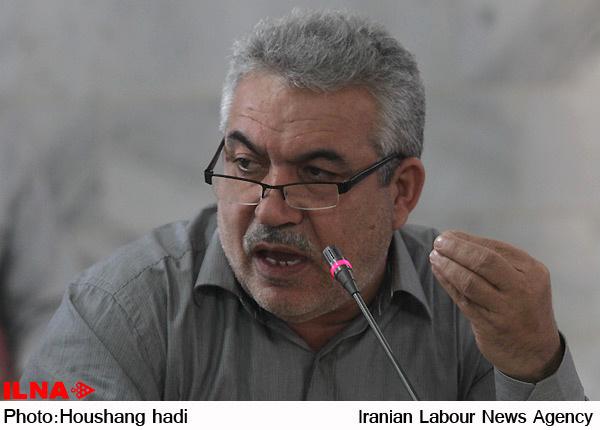اعتراض دبیرخانه کارگر مازندران به رد صلاحیت مدافعان جامعه بزرگ کارگری و بازنشستگی در  انتخابات