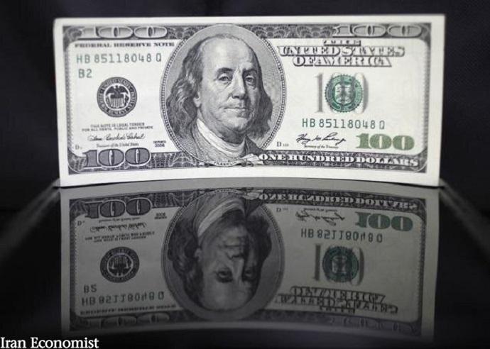 عقبگرد دلار در بازار جهانی