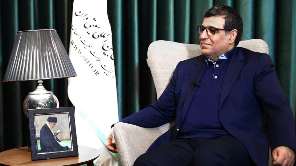 تشکیل اتحادیه کشورهای اسلامی راهکار توسعه اقتصادی است