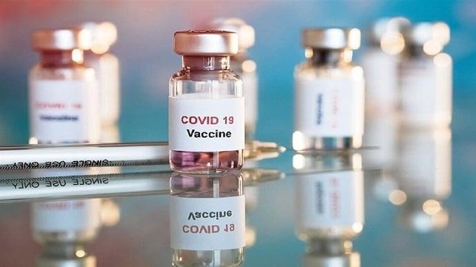 ایران در تولید واکسن توان بالایی دارد